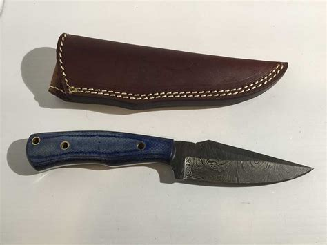 Gallery of Knives | Olympus Blades