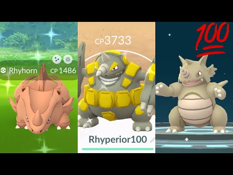 Strongest Pokemon of Each Type You Need to Capture in
