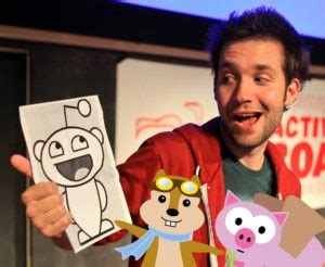 Alexis Ohanian Net Worth 2020 - When the Internet Pays Off