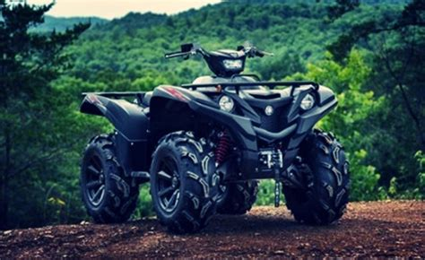 2020 Yamaha AR195 Review | Release Date, Specs, Price