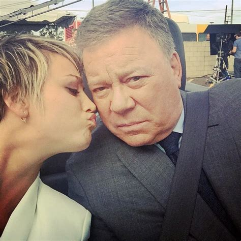 Pictures of Melanie Shatner - Pictures Of Celebrities