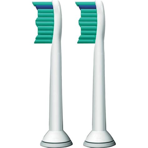 Philips Sonicare ProResults standard   ExaSoft