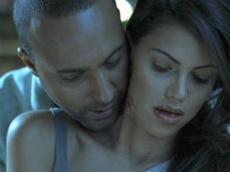 """ARASH feat Helena """" Pure Love """" Official video - YouTube"""