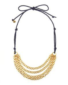 108 Best A NECK OF BEAUTY images in 2020   Jewelry, Neiman