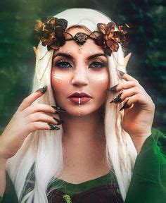 amazon warrior cave woman larp fantasy cosplay   other