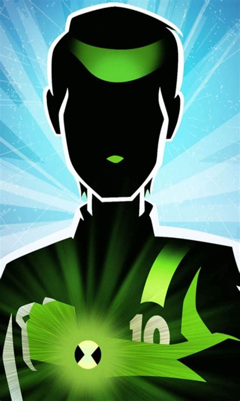 Free Ben 10 HD Wallpapers APK Download For Android | GetJar