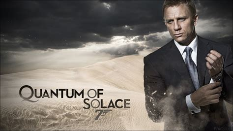 How To Download James Bond 007: Quantum of Solace PC Game