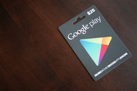 How to Set up and Use Google Play Family Group